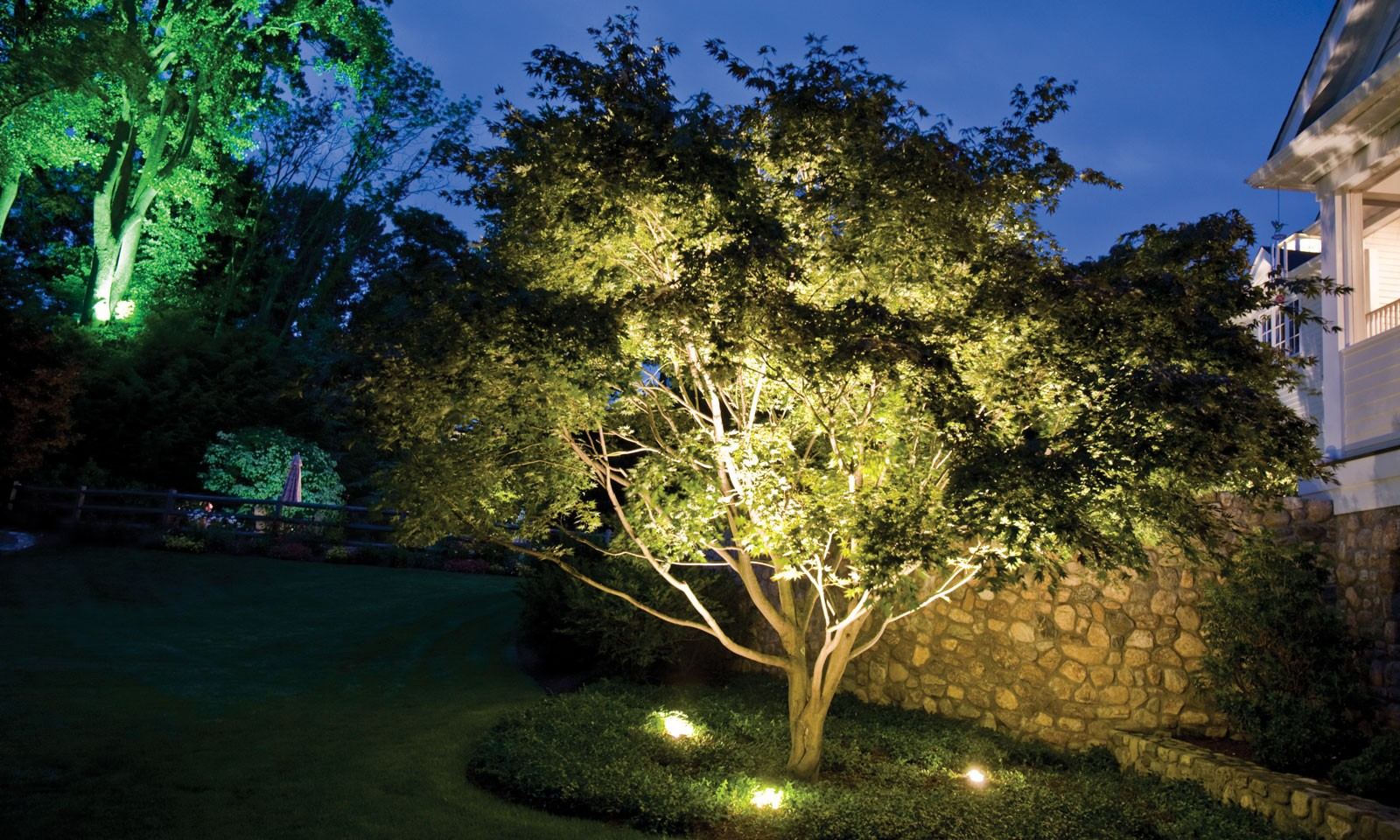 Honest experienced and reputable specializing in landscape design landscape lighting more 51 1600x960 aloadofball Gallery